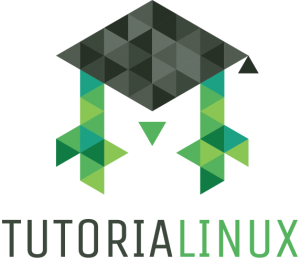 tutoriaLinux